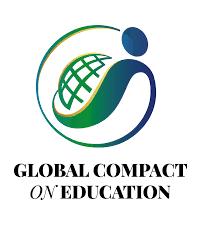 Logo-Pacto-educativo-global.png