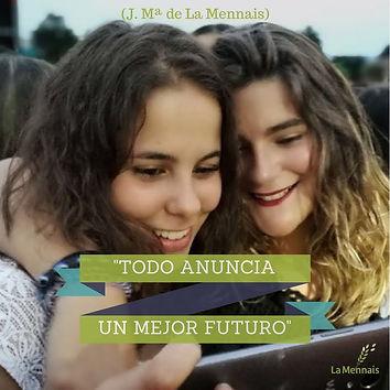 JM_TODO ANUNCIA copia.jpg