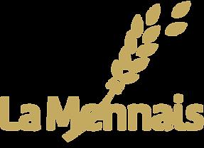 Lamennais-logo-dorado.png