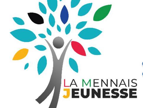 #WeAreLaMennais