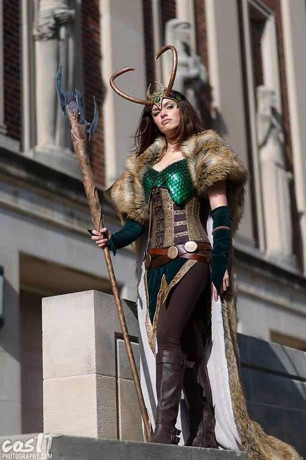 -lady-loki-cosplay-by-kyra-wulfgar-photo-by-cosit-photography-110200.jpg