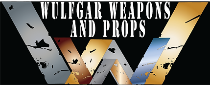 Wulfgar Weapons and Props logo 2.png