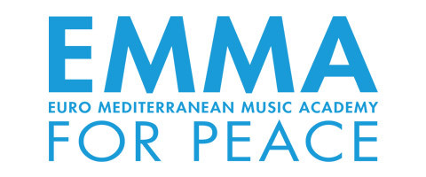 Euro Mediterranean Music Academy for Peace