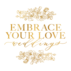 EmbraceYourLove-gold-300.png