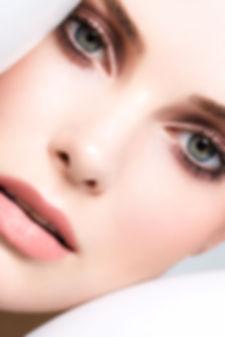 hochzeits make up berlin, make up artist, maskenbildnerin