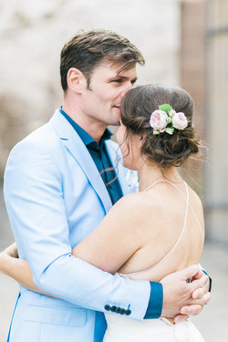 Die Hochzeitsfotografen