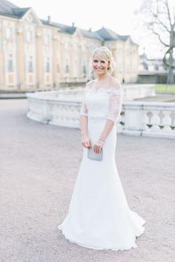 Katja Heil Fotografie