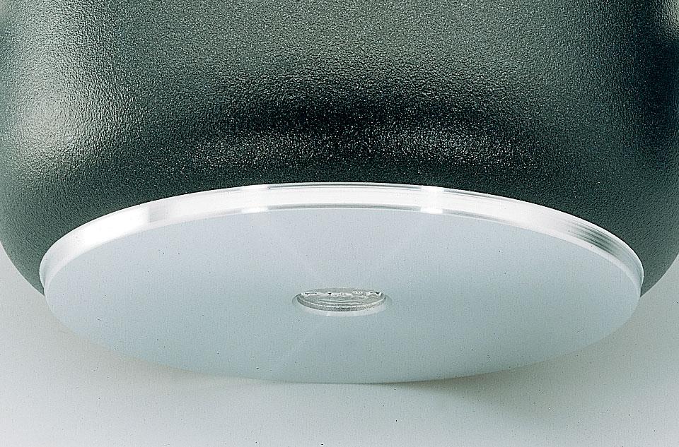 Difusor de Calor ( 10mm )