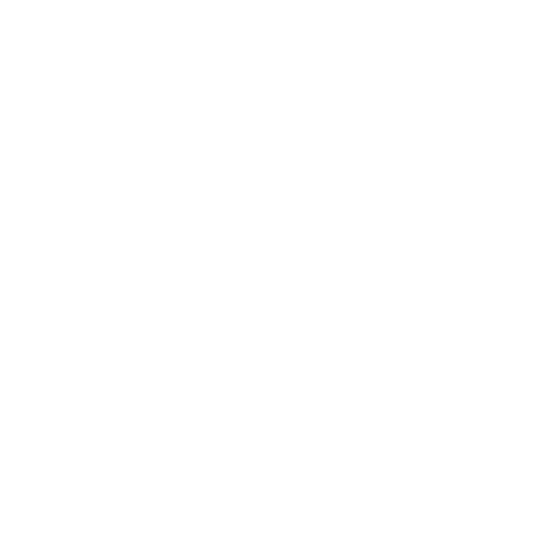 Afloat Homepage Logo-Whitemini.png