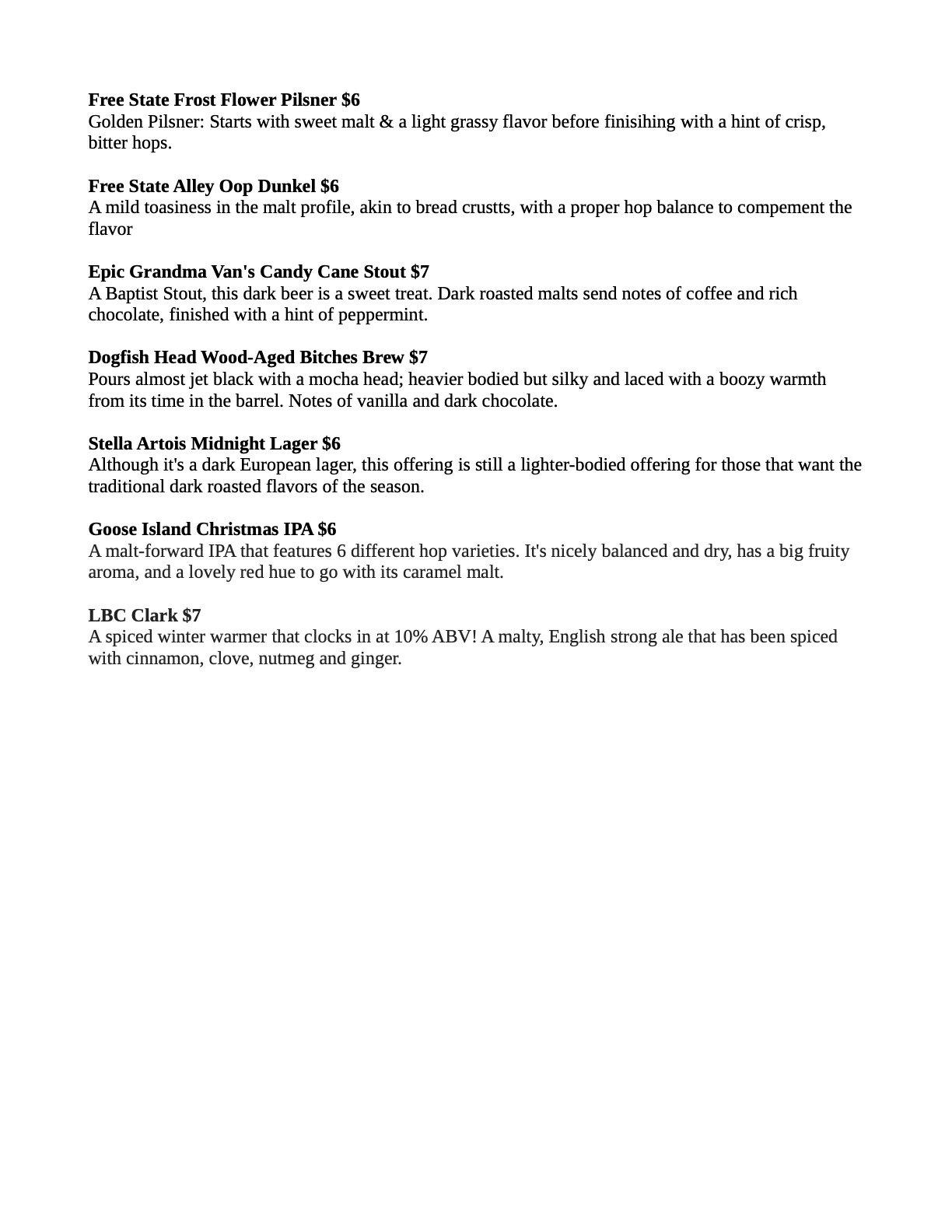 draft menu 12.17.2020.jpg