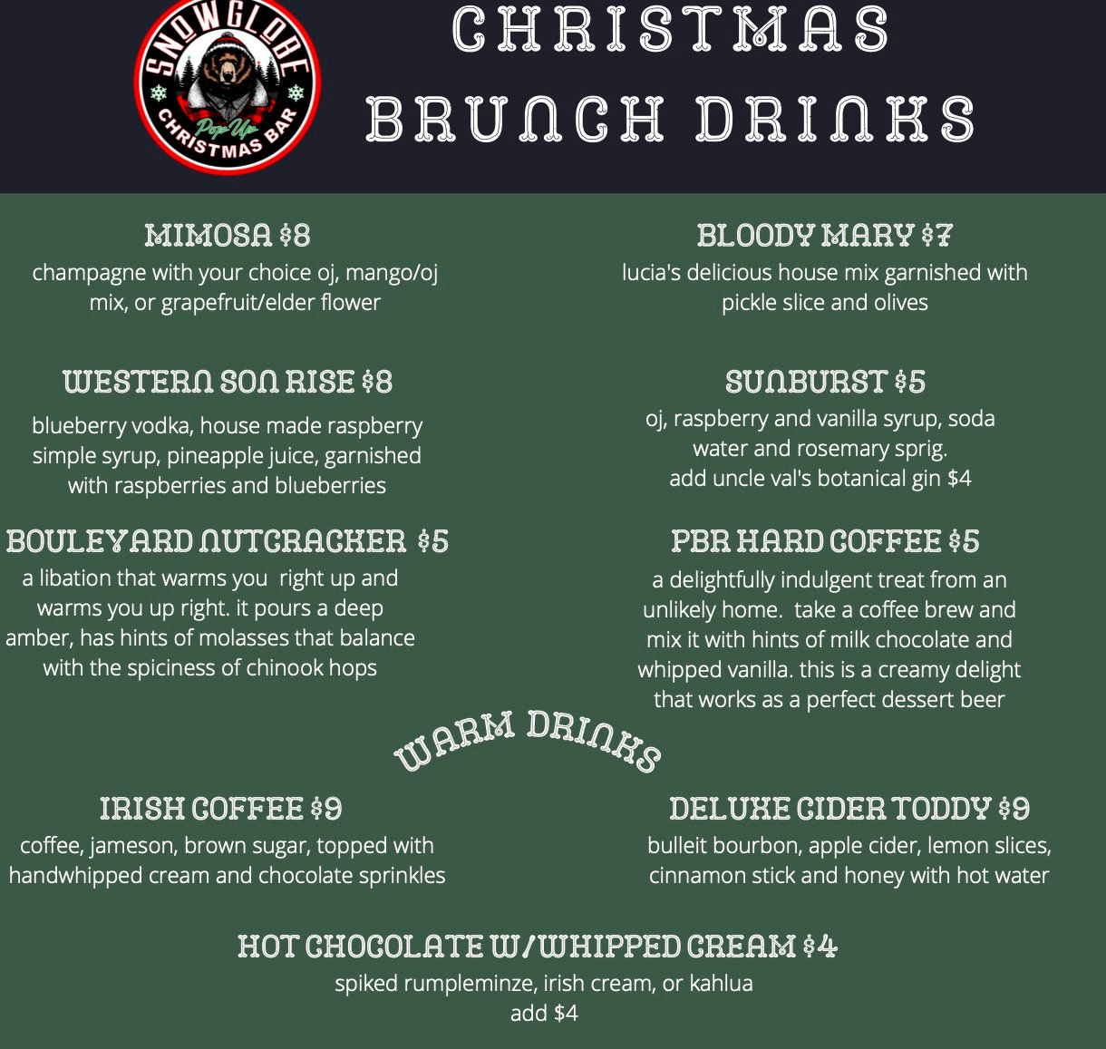 snowglobe brunch drinks menu (1).jpg
