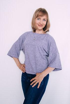 Блуза № 063