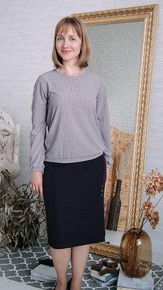 Блуза № 081