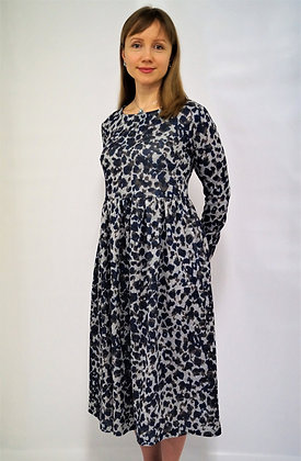 Платье № 029 - опт