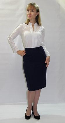 Блуза № 098 - опт