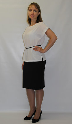 Блуза № 088