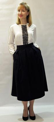 Блуза № 087