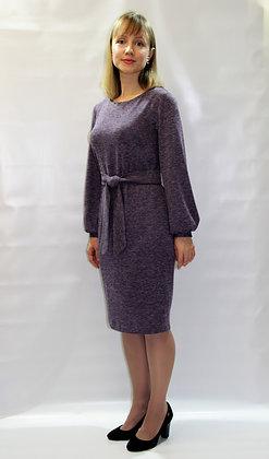 Платье № 048 - опт