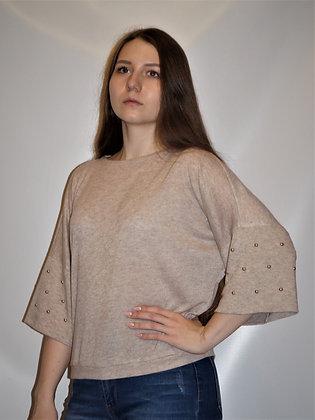 Блуза № 062 - опт