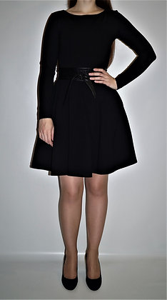 Платье № 043 - опт