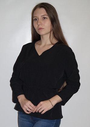 Блуза № 021
