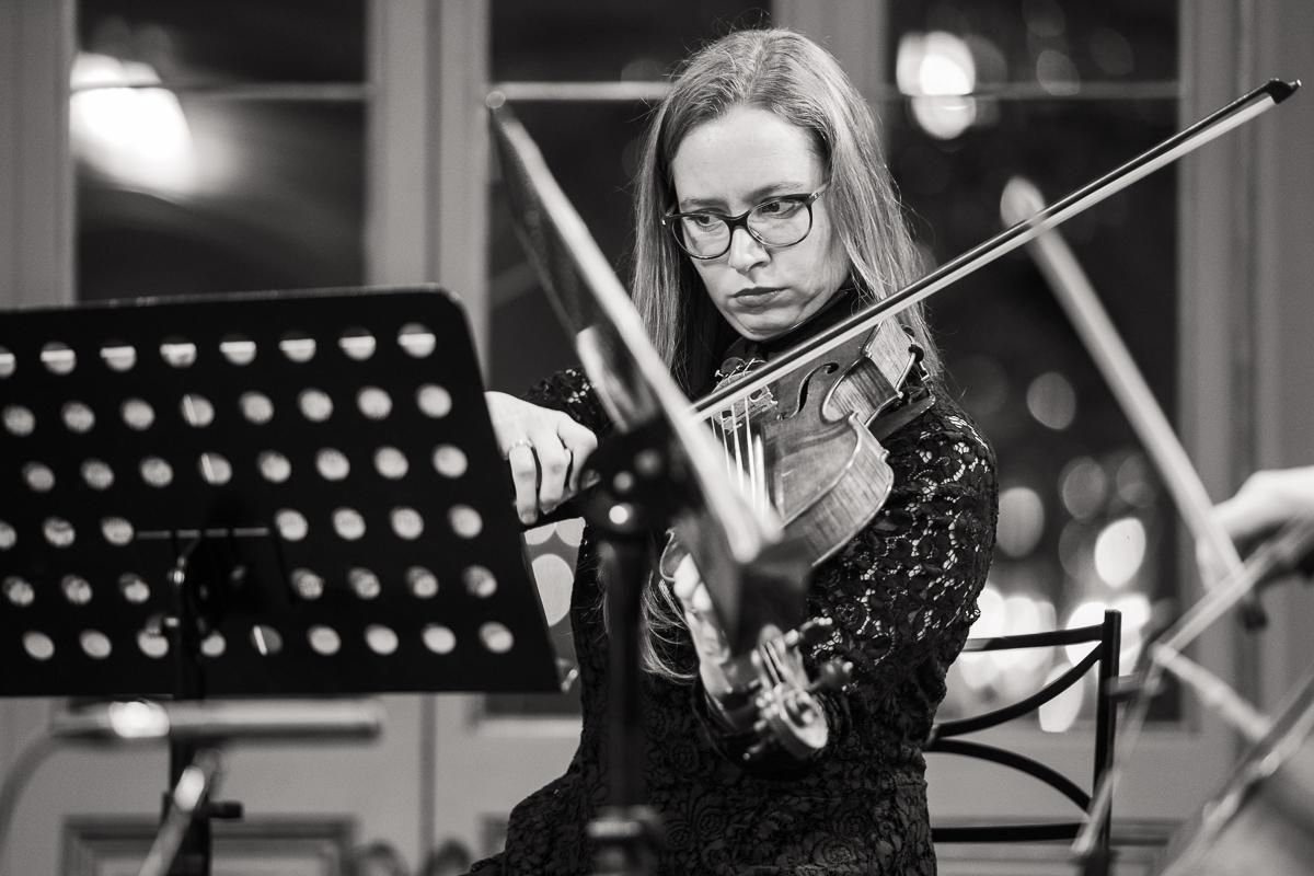 Eva Koprivšek Petkovšek