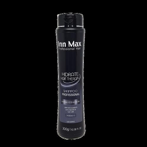 Shampoo Hidrate Hair System 300g