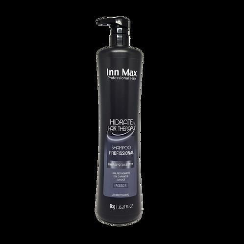 Shampoo Hidrate Hair System 1kg