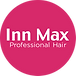 Logo Innmax Magenta.png