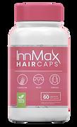 Frasco_InnMax_Hair_.png
