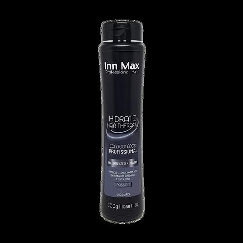 Condicionador Hidrate Hair System 300g