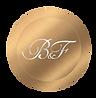 Pin Revendedor Bronze.png