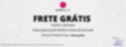 Frete Gratis (1).png