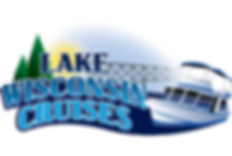 LWC Final Logo.png