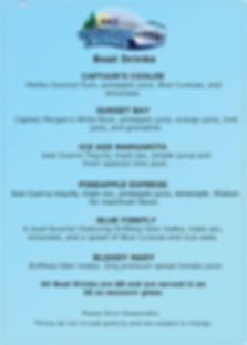 lwc menu.JPG