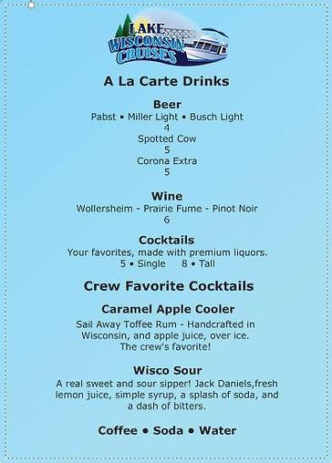 lwc menu back.JPG