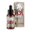 Thumbnail: Koi Naturals Strawberry CBD Oil 250mg or 500mg   From: