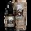 Thumbnail: Koi Naturals Natural CBD Oil 250mg or 500mg   From: