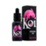 pink_koi_1000mg_box.png