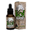 Thumbnail: Koi Naturals Spearmint CBD Oil 250mg or 500mg   From: