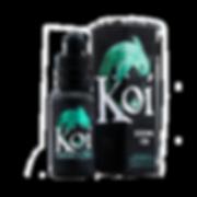 jade_koi_100mg_box.png