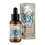 Thumbnail: Koi Naturals Peppermint CBD Oil 250mg or 500mg   From: