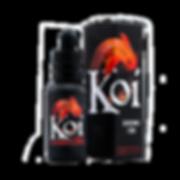 red_koi_100mg_box.png