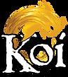 koi-logo-main@2x.png