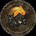 koicbdSA%20logo_edited.png