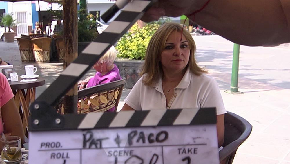 Janie Cruz