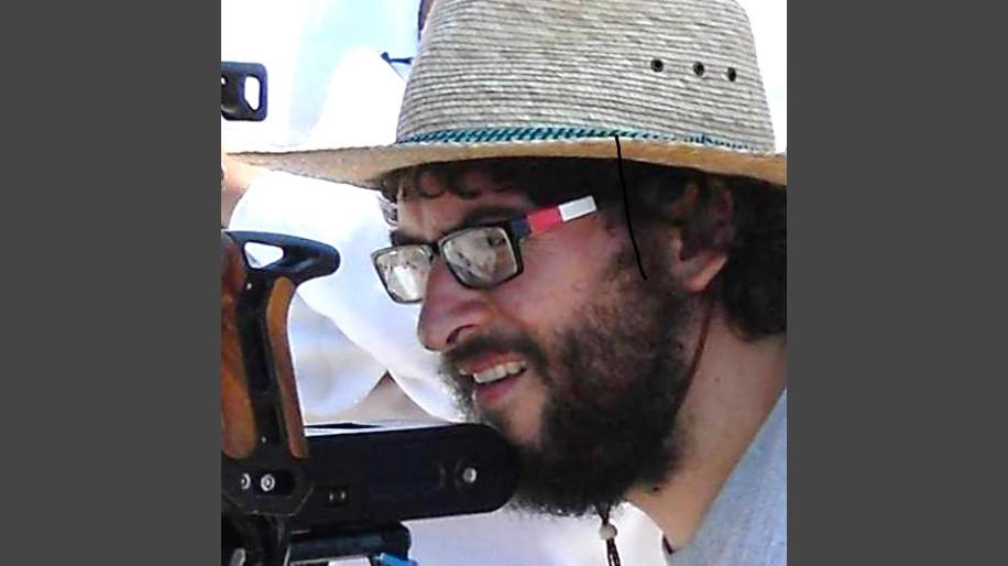 Jonas Gonzalez