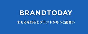 スクリーンショット 2021-02-15 21.14.47.png