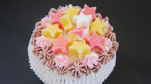 オーダーメイドアイスケーキ