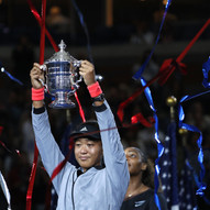 ct-spt-us-open-serena-williams-loses-to-